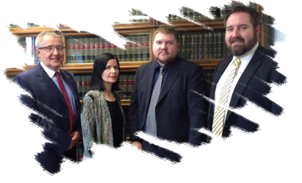 Carthage Missouri Law Firm Flanigan Lasley & Moore