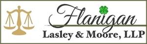 Flanigan-Logo